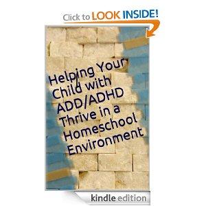 Amazon Homeschool Book