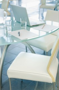 Table image from website